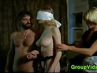 Orgy Porn Page 1
